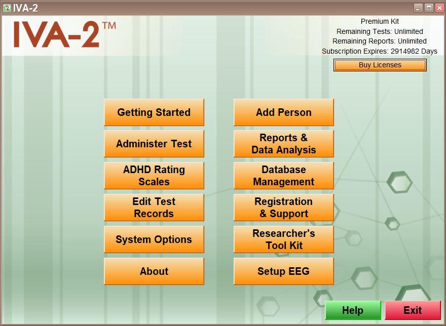 دانلود نرم افزار IVA-2 به همراه کرک